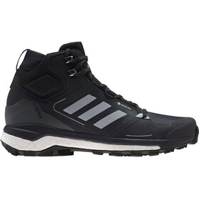 adidas TERREX Skychaser 2 Mid Gore-Tex Hiking Shoes Men, czarny